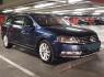 Volkswagen Passat 2014 m., Universalas (1)