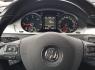 Volkswagen Passat 2014 m., Universalas (4)