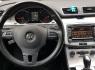 Volkswagen Passat 2014 m., Universalas (7)