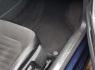 Volkswagen Passat 2014 m., Universalas (9)