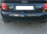 Audi A4 1996 m., Sedanas (2)