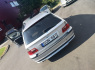 BMW 330 2002 m., Universalas (3)