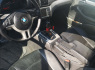 BMW 330 2002 m., Universalas (5)