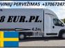 Krovinių gabenimas (4)