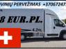 Krovinių gabenimas (3)