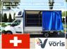Krovinių gabenimas (5)