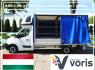 Krovinių gabenimas (6)