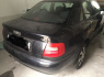 Audi A4 1998 m., Sedanas (2)
