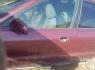 Audi A4 1998 m., Sedanas (1)