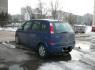 Opel Meriva 2003 m., Universalas (2)