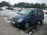 Opel Meriva 2003 m., Universalas (3)