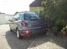 Fiat Bravo 2000 m., Hečbekas (2)