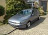 Fiat Bravo 2000 m., Hečbekas (3)
