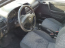 Opel Astra 1999 m., Hečbekas (9)