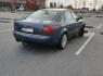 Audi A6 2002 m., Sedanas (3)