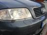 Audi A6 2002 m., Sedanas (9)