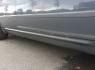Audi A6 2002 m., Sedanas (11)