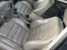 Audi A6 2002 m., Sedanas (13)