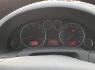 Audi A6 2002 m., Sedanas (14)