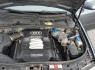 Audi A6 2002 m., Sedanas (15)