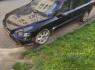 Volvo S60 2002 m., Sedanas