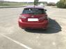 Lexus CT 2012 m., Hečbekas (4)