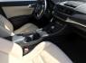 Lexus CT 2012 m., Hečbekas (7)
