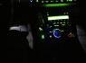 Lexus CT 2012 m., Hečbekas (13)