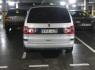 Volkswagen Sharan 2003 m., Vienatūris (5)