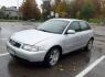 Audi A3 1999 m., Hečbekas (1)