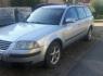 Volkswagen Passat 2001 m., Universalas (1)