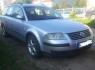 Volkswagen Passat 2001 m., Universalas (2)