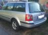 Volkswagen Passat 2001 m., Universalas (4)