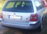 Volkswagen Passat 2001 m., Universalas (5)