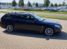 BMW 530 2005 m., Universalas (2)