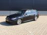 BMW 530 2005 m., Universalas (3)