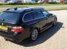 BMW 530 2005 m., Universalas (5)