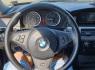 BMW 530 2005 m., Universalas (6)