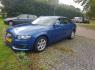 Audi A4 2009 m., Sedanas (4)