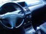 Fiat Punto 1999 m., Hečbekas (7)