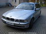 BMW 528 1997 m., Universalas (2)