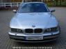BMW 528 1997 m., Universalas (3)