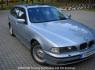 BMW 528 1997 m., Universalas (4)