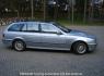 BMW 528 1997 m., Universalas
