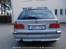 BMW 528 1997 m., Universalas (6)