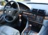 BMW 528 1997 m., Universalas (7)