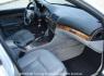 BMW 528 1997 m., Universalas (8)
