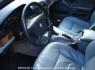 BMW 528 1997 m., Universalas (9)