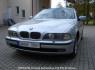 BMW 528 1997 m., Universalas (10)