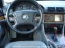 BMW 528 1997 m., Universalas (13)